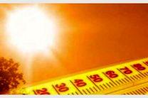 هوای مازندران تا ۳۷ درجه سانتیگراد افزایش مییابد