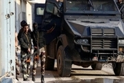 انفجار در منطقه القطیف عربستان / اوضاع بحرانی در القطیف