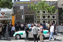 قیمت دلار تک نرخی 12 خرداد افزایش یافت