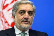 هیچ منطقه ای در افغانستان به طالبان واگذار نشده است