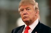 ترامپ مصمم است در ۹۰ روز آینده عدم پایبندی ایران به برجام را اعلام کند