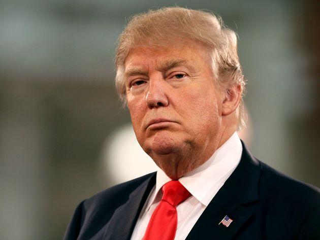 افزایش حمایت کنگره از لایحه «عزل ترامپ به دلیل عدم تعادل روانی»