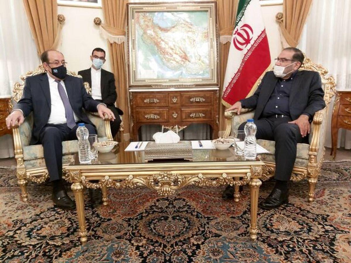 رژیم صهیونیستی با طرح به اصطلاح صلح در صدد تحقق شعار تسلط بر نیل تا فرات است