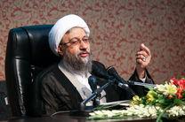از دهیار تا استاندار در موضوع انتخابات پرونده دارند/ اینکه رئیس قوه سیاسی نباشد حرف غلطی است