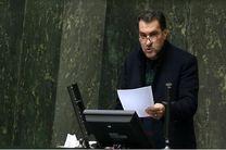 دموکراسی و توجه به آرای عمومی از دستاوردهای انقلاب اسلامی است
