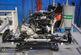 دلایل افزایش قطعات تقلبی خودرو در بازار/کاهش 70 درصد ظرفیت تولید داخلی قطعات