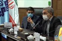 محسن اسماعیلی: ضابطه مند شدن تبلیغات بازرگانی در رسانه ملی ضروری است/فرصت را به تهدید تبدیل نکنید