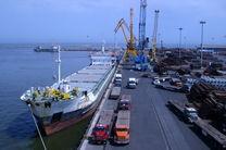 صادرات و واردات ایران و انگلستان در ۳ ماه نخست امسال چگونه بود