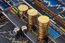 وضعیت بازار مالی و پولی امروز