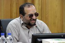 تجربیات شورای چهارم به منتخبان دوره پنجم منتقل شود