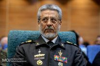 اقتدار ایران بین دوست و دشمن در دنیا زبانزد است/ همیشه باید آمادگی مقابله با دشمنان را داشته باشیم