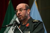 عربستان علیه ایران حماقت کند جایی جز مکه و مدینه امن نخواهد بود