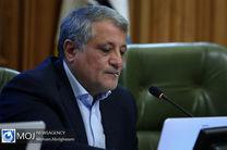 85 درصد تقاضای شهروندان تهران مرتبط با آسیب های اجتماعی است