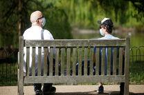 انگلستان احتمالا بیشترین تلفات ویروس کرونا در اروپا را خواهد داشت
