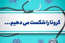 حمایت بیمه کوثر از بیمه گذاران بیمه زندگی/ واریز اقساط وام و حق بیمه افراد مبتلا به ویروس کرونا