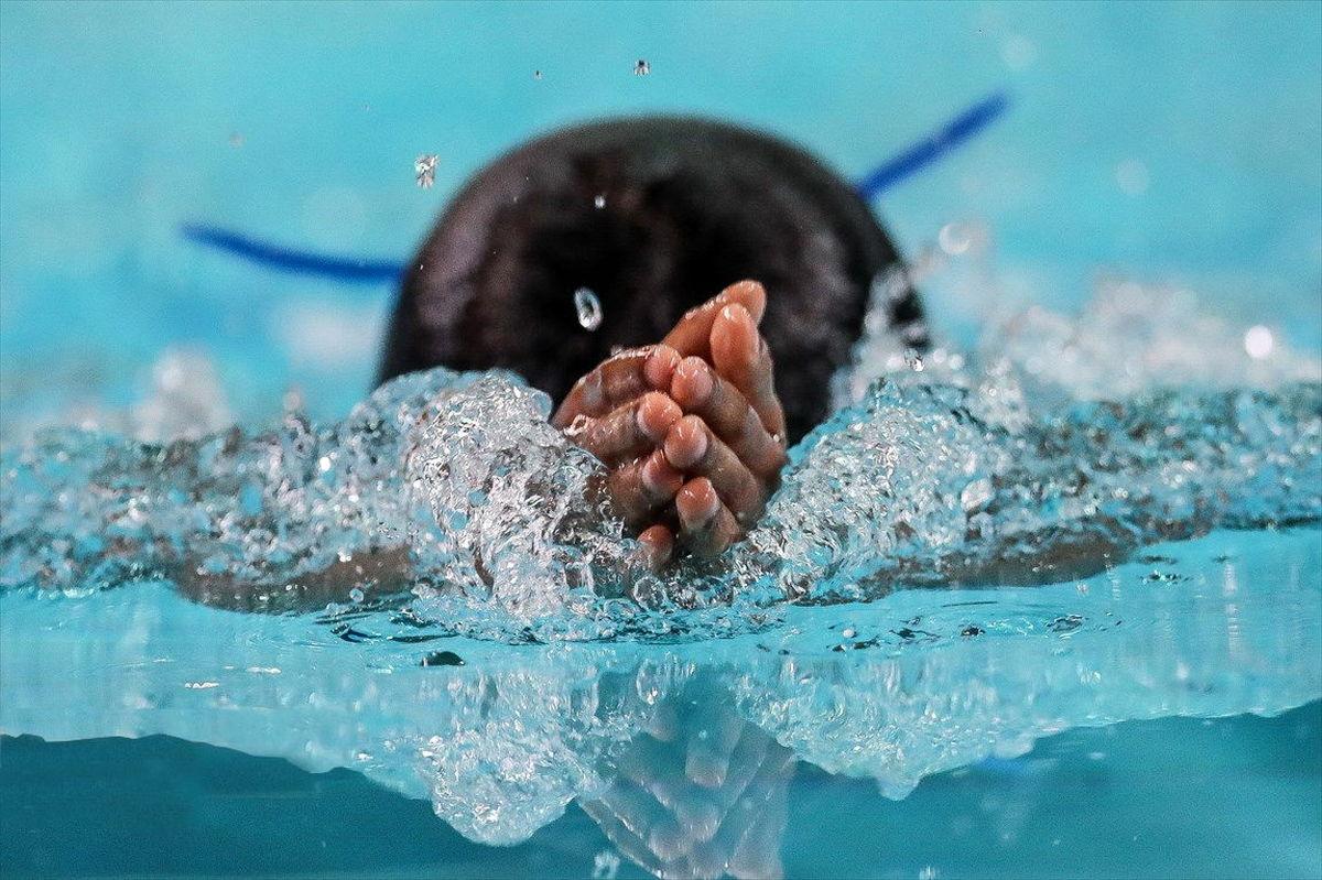 نخستین جلسه کمیته فنی شنا در سال ۱۴۰۰ برگزار می شود
