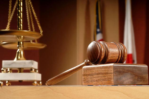 چهار شرکت آلاینده آب در رودبار به حبس و جریمه محکوم شدند