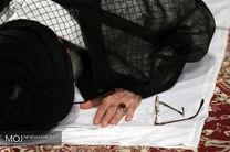 نماز عید فطر به امامت مقام معظم رهبری اقامه میشود