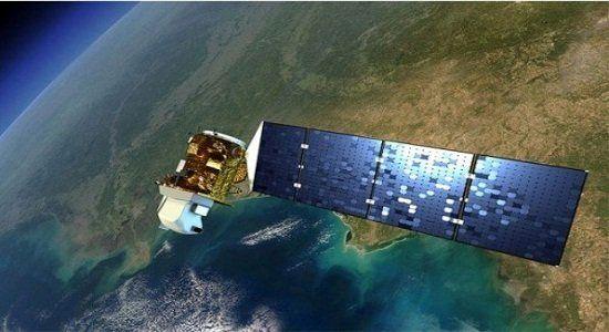 امکان تست شرایط محیطی و تشعشع در حوزه فضایی در کشور فراهم شد