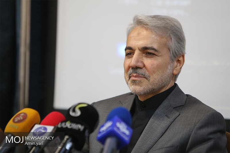 قطعه یک آزادراه تهران - شمال امسال به بهرهبرداری خواهد رسید