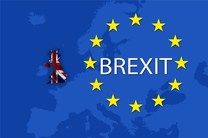 انگلیس برای باز کردن راه مذاکرات تجاری، پول خیلی زیادی به اتحادیه اروپا پرداخت میکند