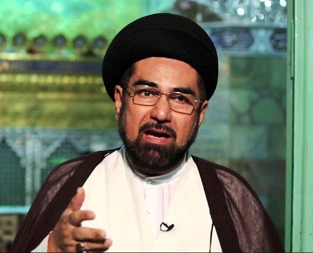 مجلس علمای هند حمله های تروریستی تهران را محکوم کرد