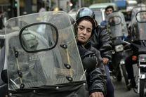 آخرین وضعیت اکران فیلم سینمایی خیابان دیوار