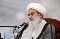 کمیته امداد اصفهان کمکهای مردمی را براساس نیت خیران هزینه میکند