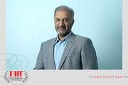 پیام تبریک دبیر جشنواره جهانی فیلم فجر به اصغر فرهادی