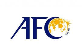 AFC برنامه جدید بازی های لیگ قهرمانان آسیا ۲۰۲۰ را اعلام کرد