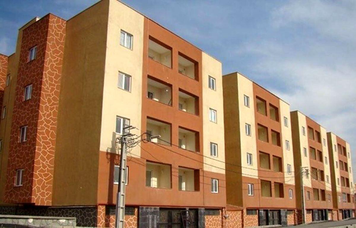 صدور سند مالکیت در 326 روستای بزرگ استان اردبیل