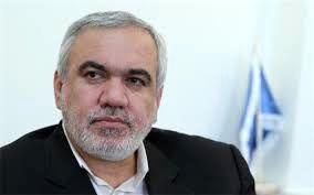 علت استعفای فتح الله زاده از سرپرستی باشگاه استقلال مشخص شد