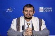 روز جهانی قدس نماد اتحاد امت اسلامی است