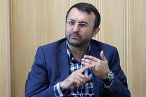 ایران به دنبال تجاری سازی کریدور شمال-جنوب است