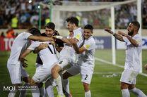 بازتاب صعود ایران به جام جهانی در رسانههای معتبر دنیا