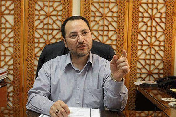 برنامه های ویژه ترک اعتیاد برای 12 استان کشور پیش بینی شده است