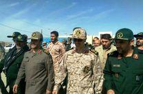 استقلال کردستان عراق به نفع هیچکس نیست