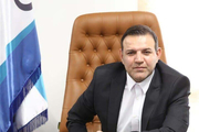 عزیزی خادم با درخواست استعفای مهدی محمدنبی موافقت کرد