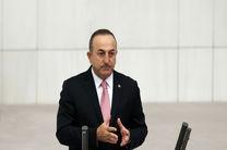 ترکیه به دنبال بازگرداندن 2 میلیون مهاجر به شمال سوریه است