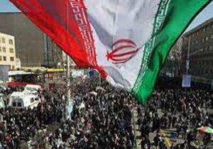 حضور گسترده رسانههای خارجی برای پوشش راهپیمایی روز قدس