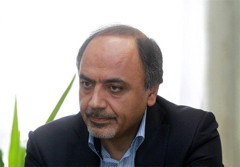 استعفا ابوطالبی از سمت مشاور رئیس جمهور