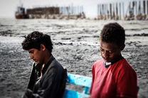 فیلم سینمایی گمیچی در فرهنگسرای ارسباران نقد و بررسی می شود
