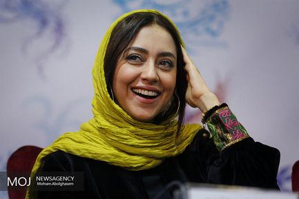 هفتمین+روز+جشنواره+فیلم+فجر (2)