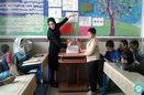 فراکسیون معلمان به  نظام رتبه بندی حقوق معلمان حساس است/ باید تکلیف استخدام معلمان را مشخص کنیم