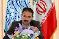 64 تشکل دوستدار میراث فرهنگی در سه سال گذشته در استان اصفهان تشکیل شده است