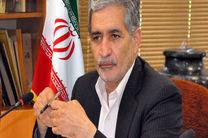 محدودیتهای جدید کرونایی به مدت یک هفته در استان اصفهان