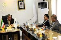 آمادگی ایران برای  صادرات ۴۰ هزار تن کود اوره به کشور سورینام