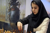 تداوم حضور خادمالشریعه در رده سیاُم دنیا/ ایدنی همچنان صدرنشین رنکینگ مردان ایران