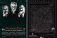 نمایشگاه مرگ لوکس در نقد لوکس گرایی/دستخط سه استاد در فرهنگسرای نیاوران