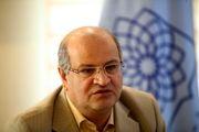 «دورریز مواد غذایی» در ایران  معادل ۵۰ تا ۶۰ درصد صادرات مواد نفتی است